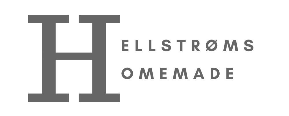 Hellstrøms Homemade